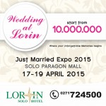 weddingexpo
